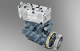 Brake Compressors