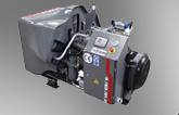 Products Line | Air Compressors