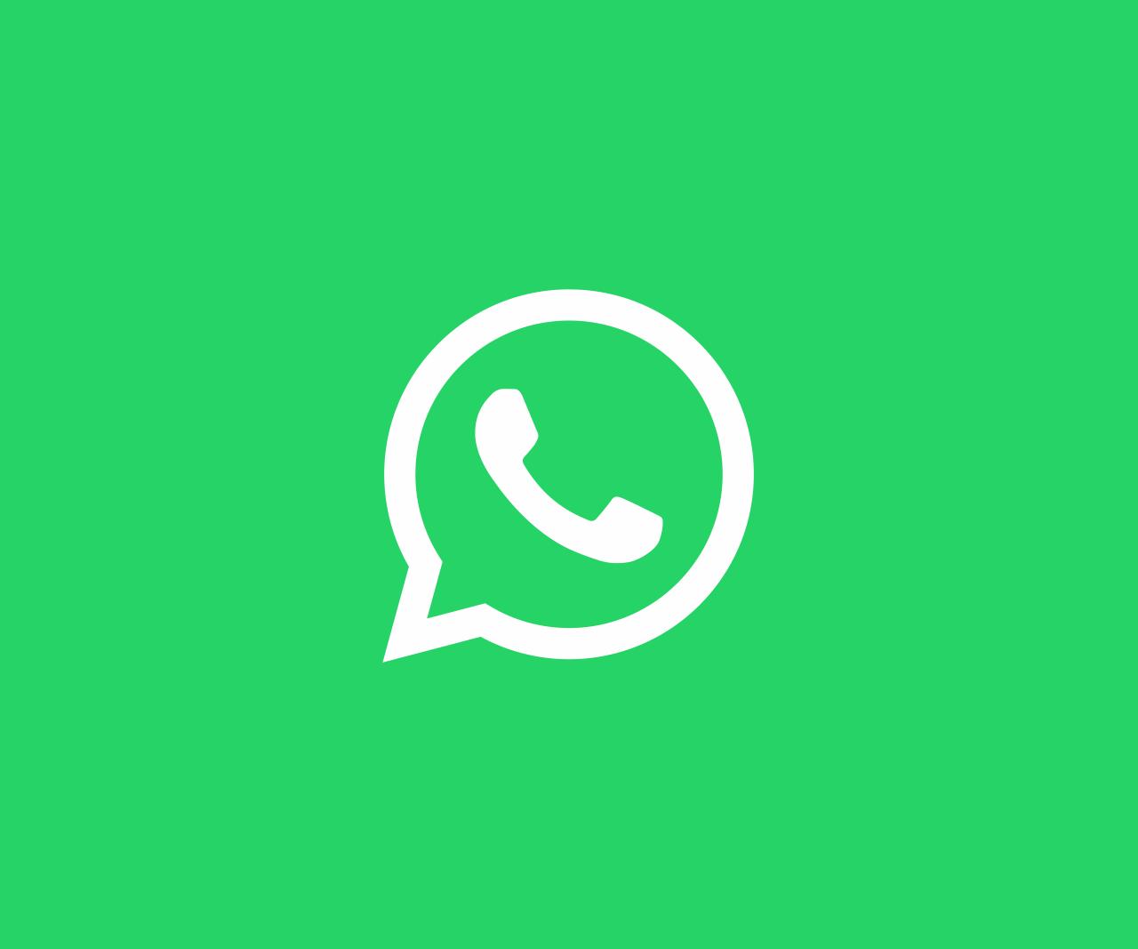 Powerseal WhatsApp